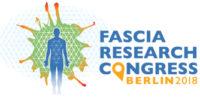 FRC-Berlin2018-logo fascia TMG