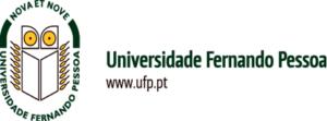 LOGO-UFP