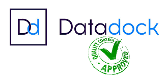 Tmgconcept datadockvalide
