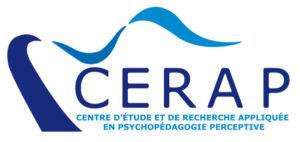 Logo CERAP