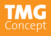 TMGconcept