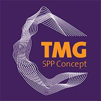 spp-logo
